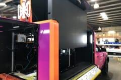 Telstra Mobile Shop