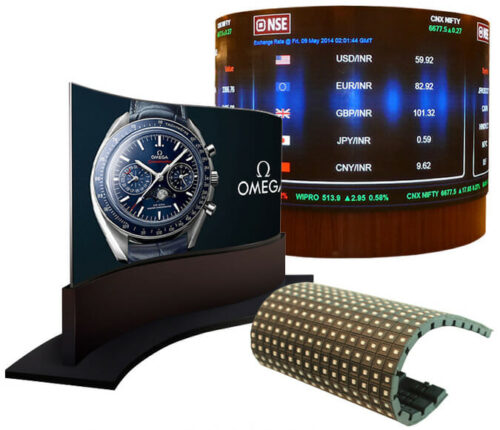 curved-custom-led-screens